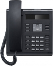 OpenScape Desk Phone IP 35G Eco text schwarz L30250-F600-C420 NEU