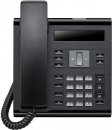 OpenScape Desk Phone IP 35G HFA icon schwarz L30250-F600-C295 NEU