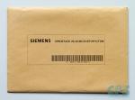 Siemens OpenStage Beipack SIP/HFA/TDM S30810-D7404-A101-5 NEU