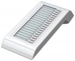 OpenStage Key Module 15 iceblue L30250-F600-C180 NEU