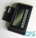 OpenStage Key Module 40 lava L30250-F600-C170 NEU