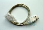 USB Kabel für Memorystick nur OpenStage 60 80 L30250-F600-C133 NEU