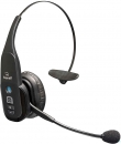 VXi BlueParrott B350-XT Bluetooth 4.0 Mono Headset On-Ear 203475