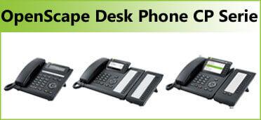 Siemens Unify openstage 40G SIP Telefon VOIP IP Systemtelefon iceblue 19/% MwSt