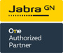 Jabra GN Netcom Products