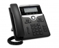 Preview: Cisco IP Phone 7821 VoIP Telefon CP-7821-K9= NEU Projektpreise möglich!