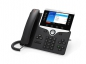 Preview: Cisco IP Phone 8841 VoIP CP=8841-K9 projectprices possible!