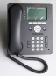 Preview: Avaya IP Phone 9608G GLOBAL 4er Pack 700510905