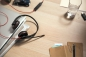 Mobile Preview: Plantronics Blackwire C3225 USB & 3,5 mm 209747-201