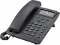 Preview: OpenScape Desk Phone CP100 HFA L30250-F600-C434