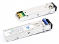 Preview: Olink 1000Base SFP Dual-fiber Transceiver 1310nm SMF 10km LC 1000Mbps, GLC-LX-SMD