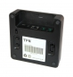 Mobile Preview: IPN W980 Mono DECT Headset mit EHS & USB IPN314 NEU