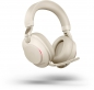 Preview: Jabra Evolve2 85 Link380c UC Stereo Beige 28599-989-898