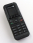 Preview: Alcatel 8232s DECT handset 3BN67330AB NEW