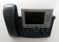 Preview: Cisco Unified IP Phone 7965G Refurbished