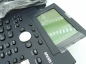 Mobile Preview: SNOM 370 IP-Telefon schwarz 3039 without cardboard insert NEW