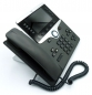 Preview: Cisco IP Phone 8851 VoIP CP-8851-K9 NEW projectprices possible!