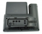Preview: Cisco CP-8851-K9 Cisco IP Phone 8851, Charcoal Refurbished