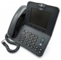Preview: Cisco Unified IP Phone 8941 Standard Handset CP-8941-K9 Refurbished