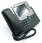 Preview: Cisco CP-7975G= Cisco Unified IP Phone 7975G Refurbished