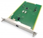 Preview: ISDN S2M module for TS2RN OSBiz X5R L30251-U600-A820 NEW