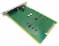 Preview: ISDN S2M module for TS2RN OSBiz X5R L30251-U600-A820 Refurbished