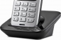 Preview: OpenScape DECT Phone S5 charger EU L30250-F600-C503 NEW