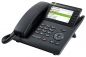 Preview: OpenScape Desk Phone CP600 logoless L30250-F600-C447/C428