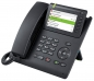 Preview: Unify OpenScape Desk Phone CP600 OpenScape-Desk-Phone-CP600 L30250-F600-C428 Image 1