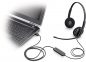 Preview: Plantronics Blackwire C320-M binaural USB 85619-101