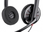 Preview: Plantronics Headset Blackwire C320-M binaural USB 85619-101