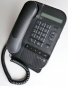 Preview: Alcatel 8012 DeskPhone 3MG27038AA NEW