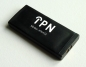 Preview: IPN W9xx Ersatz-Batterie IPN432 NEU