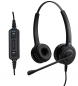 Mobile Preview: IPN H85 DUO Headset IPN031 NEU