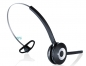 Preview: Jabra GN PRO 920 Mono DECT Noise Cancelling 920-25-508-101 NEW