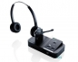Preview: Jabra PRO 9450 Flex Duo Noise Cancelling 9450-29-707-101 NEW