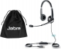Preview: Jabra UC VOICE 550 MS Duo Noise Cancelling 5599-823-109 NEU EOL