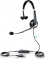 Mobile Preview: Jabra UC VOICE 550 MS Mono Noise Cancelling 5593-823-109 NEU