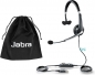 Mobile Preview: Jabra UC VOICE 550 MS Mono Noise Cancelling 5593-823-109 NEU EOL