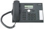 Preview: Mitel Aastra 5370 IP Phone Office 70IP 20350775 Refurbished