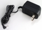 Preview: AC/DC Power Supply Charger Adapter Adaptor 9V/100mA LG090010 NEW