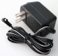 Preview: AC/DC Power Supply Charger US-Adapter Adaptor 9V/100mA LG090010 NEW