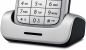 Preview: OpenScape DECT Phone SL5 Charger EU L30250-F600-C451 NEW