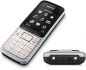 Preview: OpenScape DECT Phone SL5 Handset L30250-F600-C450 NEW