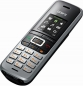 Preview: OpenScape DECT Phone S5 handset L30250-F600-C500 NEW
