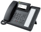 Preview: Unify OpenScape Desk Phone CP400 L30250-F600-C427 Image 1