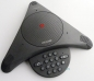 Preview: Polycom Soundstation Audio Conferencing Phone 2201-03308-103 Refurbished