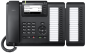 Preview: OpenScape Desk Phone KeyModul 400 KM400 L30250-F600-C429