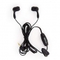 Preview: Vocaltone In-Ohr-Headset binaural for Avaya DECT 3740 1143-3740