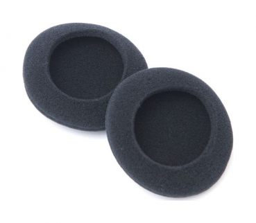 Sennheiser Ear Pads PC 2 Chat, PC 3 Chat HZP 27 504516